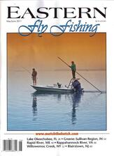Striper Fishing with Lefty Kreh